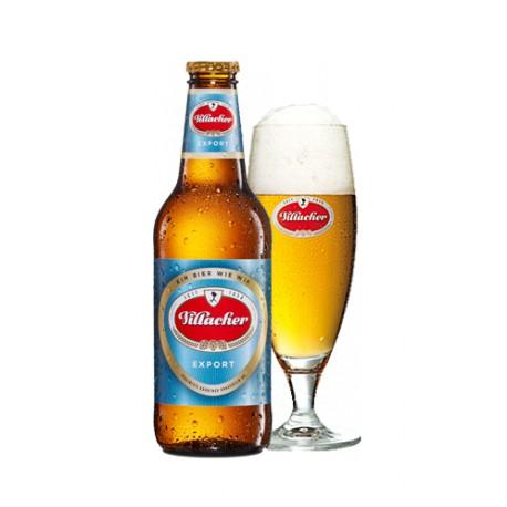 Birra   NUMERO ESTRATTO : 0380