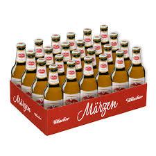 Birra   NUMERO ESTRATTO : 3488